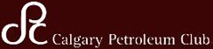 Calgary Petroleum Club company